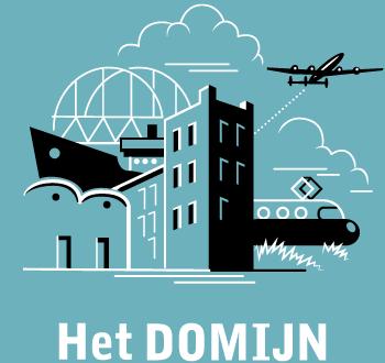 Het Domijn